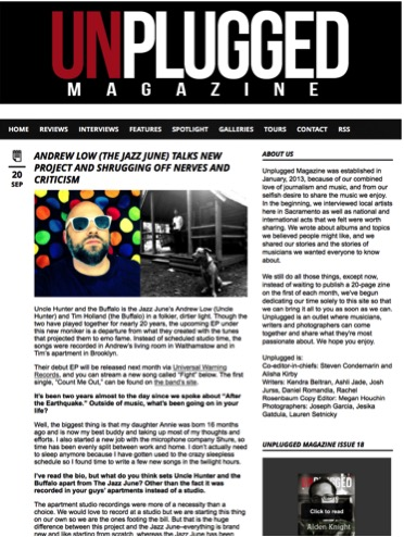 unplugged-magazine-20-september-2016
